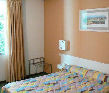 hotel-les-chenes-chambres-sisteron-542860