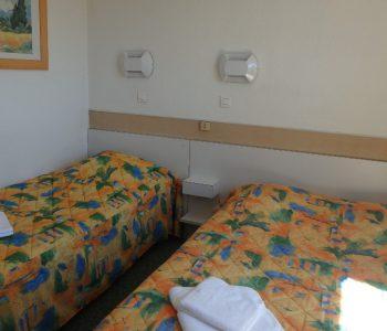 chambre-triple-standard4