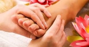 massage sisteron