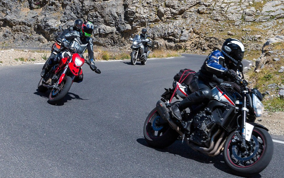 alpes aventure motofestival