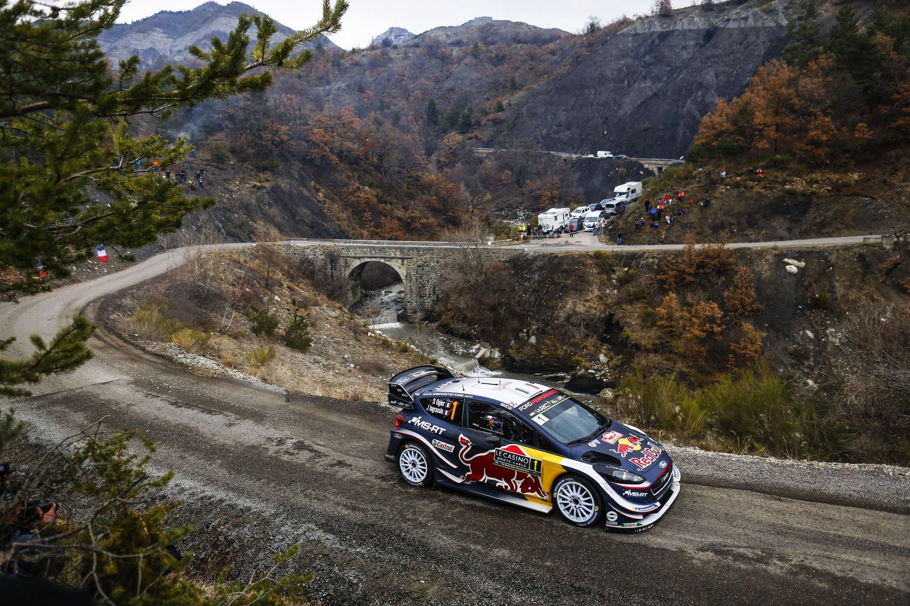 Rallye-Monte-Carlo-2018