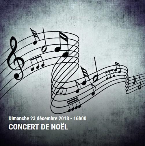 concert noel sisteron
